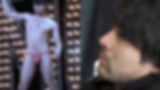 山田孝之紀錄片《山田孝之的痛苦與榮耀》!曾罹患憂鬱症、陷入低潮期:「我到底為了什麼而工作?」