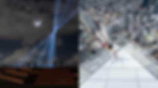 【東京景點】澀谷最高展望台「SHIBUYA SKY」開幕!360度百萬夜景、遠眺富士山及晴空塔,成最新打卡地標