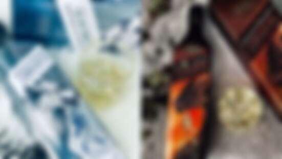 摸得到火龍鱗片的觸感!JOHNNIE WALKER x《冰與火之歌:權力遊戲》聯名限量款,超美瓶身值得收藏