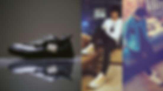 五月天阿信、周董都在穿xVESSEL解構帆布鞋台灣也要開賣了,更首度販售螢光粉鞋款