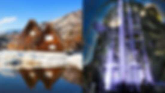 【玩咖懶人包】單身人勇敢出國吧!精選「適合一個人旅遊」5大城市,吃喝玩樂都盡興