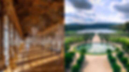 全球第一間「凡爾賽宮酒店」!法國Le Grand Contrôle將於2020年開幕,座落宮殿內,夢幻奢華此生必住