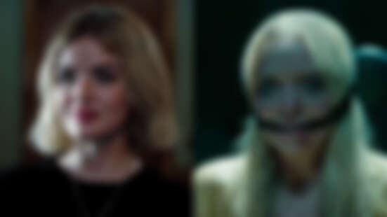 《逃出夢幻島》全新血腥虐殺再度展開!《逃出絕命鎮》製作團隊2020恐怖新作,Maggie Q加盟演出