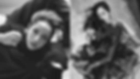 天后蕭亞軒Elva回來了!出道20年前夕推新專輯《Naked Truth赤裸真相》、自曝罹患憂鬱症,恐成最後一張「全專輯」