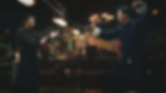 華語功夫鉅制《葉問4:完結篇》宇宙最強甄子丹打出詠春新高度,詠春力戰太極單手對決連拍10天,辛苦開創經典動作場面