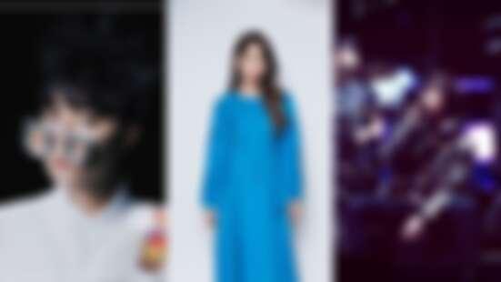 「臺北最High新年城」2020跨年晚會卡司公布!楊丞琳陪倒數,五月天、吳青峰等21組歌手嗨翻