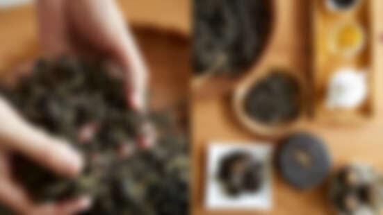 【苗栗特輯】有好食茶  讓台灣和客家茶文化有了新風貌