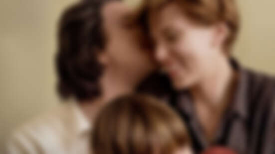《婚姻故事》愛情變質了,和平分手更難:「就算愛他已經沒有意義了,我今生還是會愛著他。」