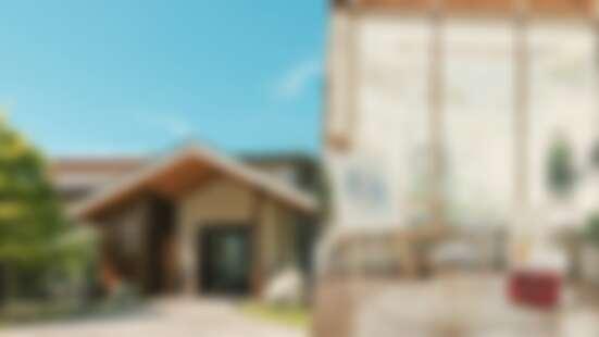 【花蓮民宿】「依山午」大自然零距離、「葉宿文旅」老屋改建新舊並存,花蓮住宿、私房景點大公開