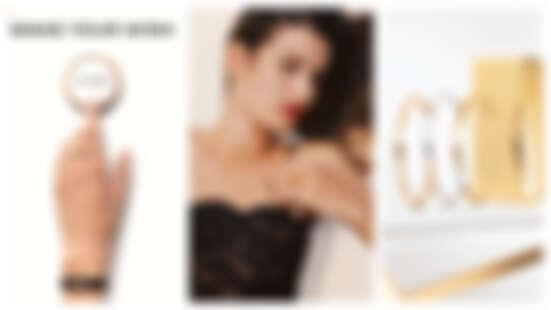 小香迷看過來!2019年最受歡迎的 Chanel 香奈兒珠寶就是它,三大不敗經典款大公開!