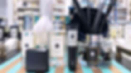 【2019熱賣Top5】不只英國梨與小蒼蘭古龍水,Jo Malone London台灣年度最熱賣還有香氛調合盤、維他命E護唇膏