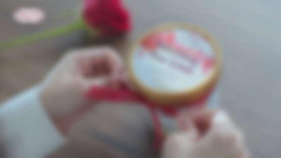 送禮送到心坎裡!哈根達斯全新推出「冬季限定祝福系列」 六款經典口味與祝福心情,大聲向閨蜜暖心告白「這一刻,只有我最懂你」!