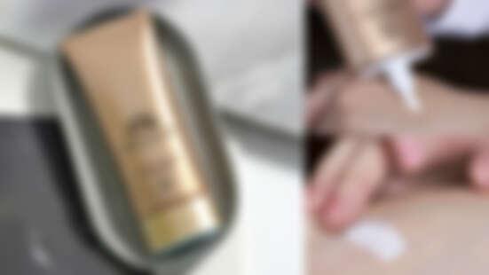 秋冬防曬真的需要嗎?PTT、Dcard熱議!皮膚科醫生公開解惑:加碼推薦秋冬防曬乳,所有季節、不論日常或出遊都適用!