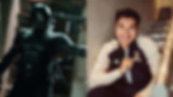 《特種部隊:蛇眼之戰》2020年10月登場!「蛇眼」找來《瘋狂亞洲富豪》亨利高汀飾演