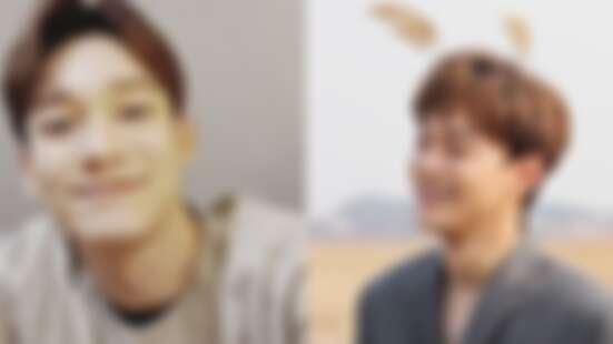 EXO CHEN宣布結婚!手寫信表示:「我有了想要共度一生的女友。」