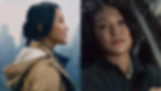 Apple春節8分鐘微電影《女兒》超催淚!全片iPhone 11 Pro拍攝,周迅動人演出