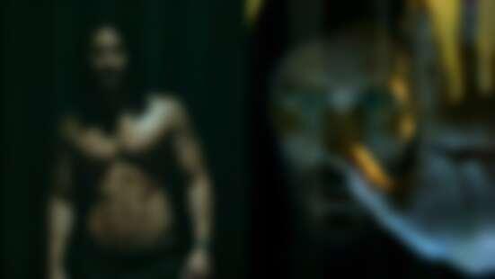 《魔比斯》蜘蛛人全新反派獨立電影!「前小丑」傑瑞德雷托化身吸血鬼,預告片尾暗藏驚喜彩蛋