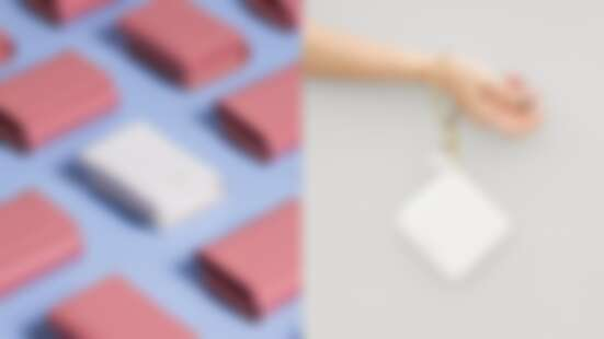 不用再找代購了!韓國皮件品牌Fennec正式插旗台灣,熱賣商品一次全公開