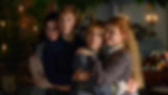【出前一廷專欄】《她們》:每一個我們,其實都是別人眼中的她們。