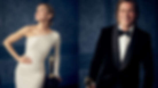 2020奧斯卡完整得獎名單!《寄生上流》奪最佳影片4大獎破紀錄、《小丑》瓦昆菲尼克斯奪影帝、《茱蒂》芮妮齊薇格奪影后
