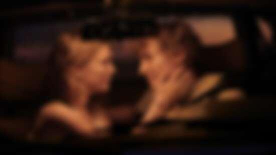 情人節大膽說愛!卡地亞帶你感受「為愛,付出一切」的浪漫氛圍!