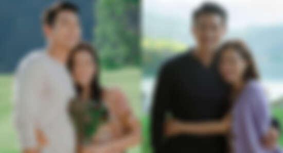 《愛的迫降》玄彬、孫藝珍 結局收視超越《鬼怪》,浪漫劇照根本婚紗+蜜月,直接結婚也不意外!