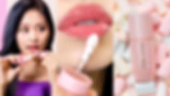 韓國賣瘋!雅詩蘭黛「胖寶寶護唇精華」TWICE子瑜也被圈粉,打造粉嫩寶寶唇!