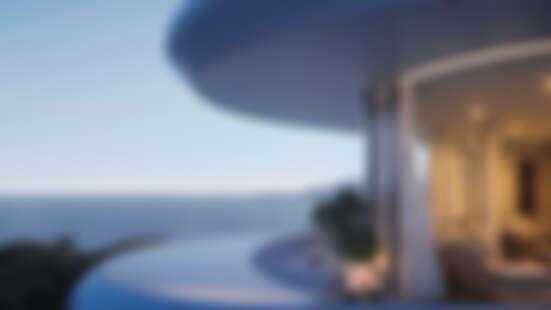 安縵最新酒店品牌Janu太吸引人!強調身心靈平衡以及更平易近人的價位