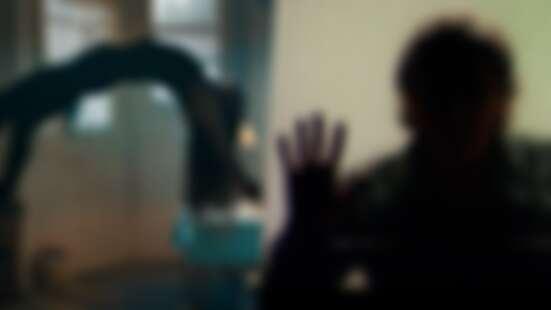 膽小者慎入!2020金馬奇幻影展獻映10部驚悚恐怖片,致敬《驚魂記》60週年驚嚇指數破表