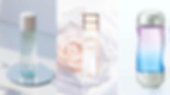 2020春夏「化妝水」推薦!精華水等級,從淨化、亮白、濕敷通通有