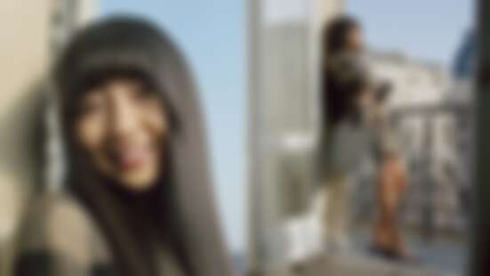 木村拓哉大女兒木村心美正式出道!循光希模式登封宣告,還一舉拿下DIOR日本品牌大使,全品項代言!