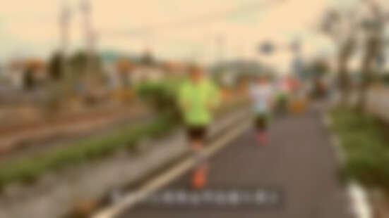 【一件襯衫】TIGI髮品總經理,50歲徒步環島捐出一百萬