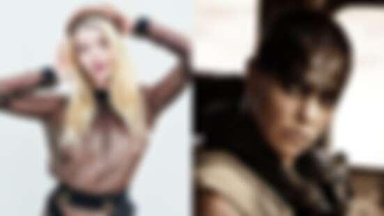 《瘋狂麥斯:憤怒道》傳將拍芙莉歐莎前傳電影!有望找來《分裂》安雅泰勒喬伊飾演