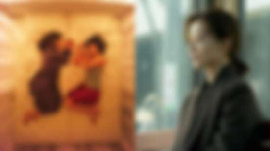 【太夢專欄】從「N號房事件」看韓國仇女文化,當台男說「台灣女權已經很高了」,合理嗎?