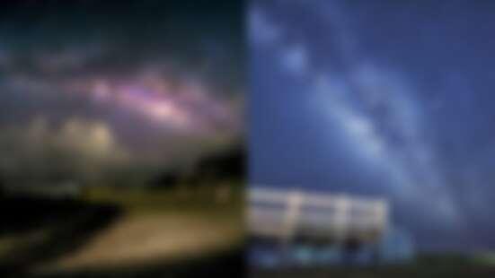 人氣秒殺「2020台東最美星空導覽活動」回來了!56場次開放報名,快揪另一半浪漫數星星