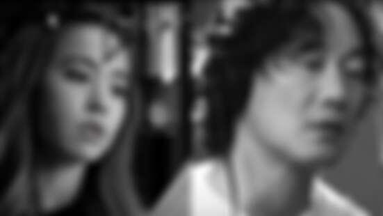 蔡依林、陳奕迅首度合作抗疫英文歌曲〈Fight as ONE〉!為醫護人員加油打氣,完全是神仙組合
