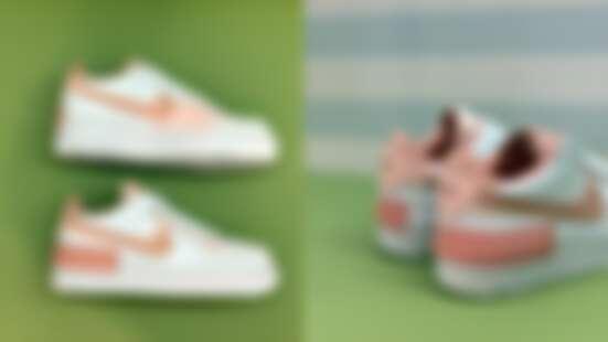 2020年初值得關注的球鞋都在這!盤點NIKE、adidas Originals、PUMA、New Balance...各大品牌新鞋款(持續更新