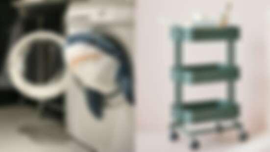 IKEA公布10大「好評商品」!超人氣鯊魚、床上托盤快帶回家,員工激推高CP值好物一併公開