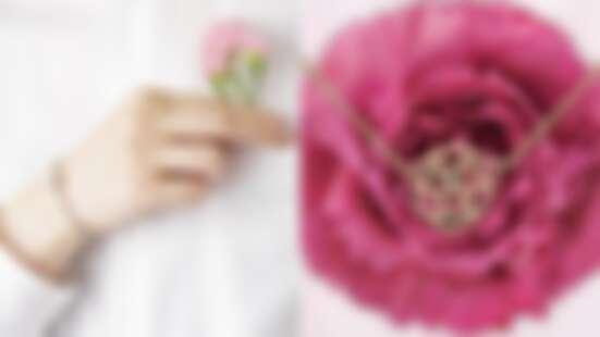2020母親節禮物準備好了沒?10萬以下精品珠寶手錶推薦清單