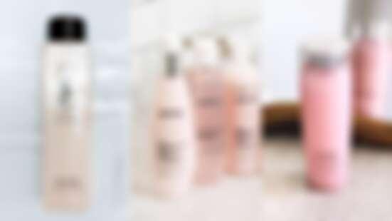 小紅書爆紅的粉水!蘭蔻、YSL、DARPHIN…濕敷超好用、還是乾燥肌救星