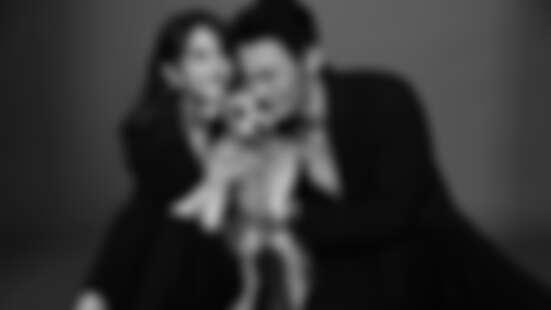 楊丞琳36歲生日IG首曬全家福合照!老公李榮浩凌晨準時發文耍浪漫,甜喊:「老婆,生日快樂!」