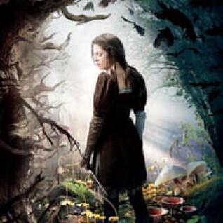 【最新預告】5個你必看《公主與狩獵者》的理由!
