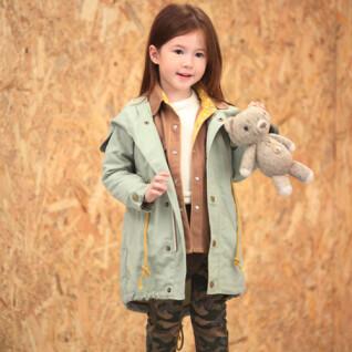 時髦童裝「FUN KIDS」新上市 闖入寶貝們的異想世界