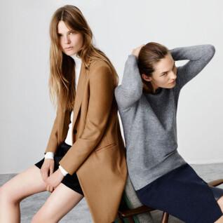 可以燒毀你的Skinny Jeans了! Zara示範本季衣櫃最需要擁有的褲款是…