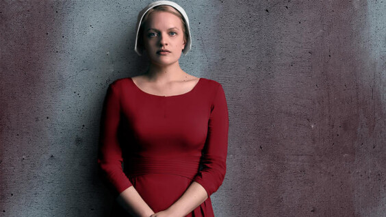 評價與《冰與火之歌》並駕齊驅!《使女的故事3》6月登場,向父權主義宣戰的警示寓言!