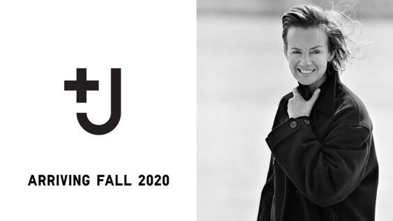 睽違11年再度聯手!Uniqlo「+J」聯名系列紅遍全球憑什麼,開賣前要先知道的5件事