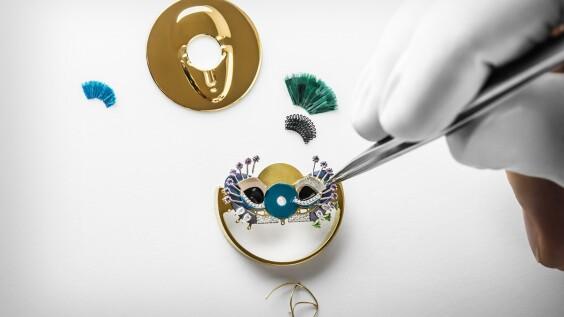 機械手錶多久要洗油?珍珠、鑽石可以水洗嗎?珠寶手錶保養法一次收錄