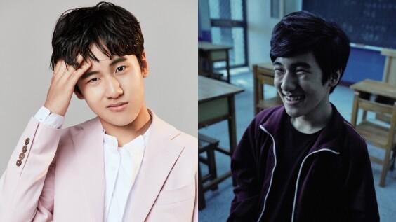 《無聲》16歲韓國童星金玄彬無台詞超齡演技!入圍金馬男配角,還曾出演過《信號》、《屍戰朝鮮》