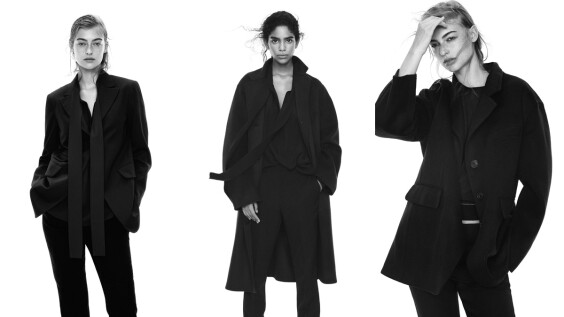 眾所期待Uniqlo「+J」聯名系列即將開賣!這3件服裝讓你穿出最時髦的OL穿搭