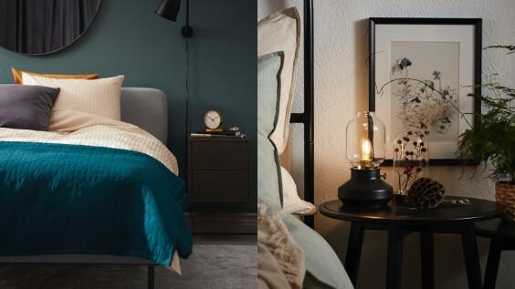 IKEA首次推出雙11優惠!5大類商品全面85折、結帳優惠代碼公開,快趁此時為居家空間大換季